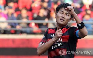 U22 Việt Nam sắp chạm trán những cầu thủ hay nhất K.League