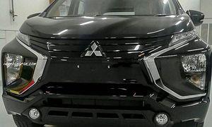 MPV Mitsubishi Expander 2018 'siêu rẻ' chỉ 323 triệu đồng