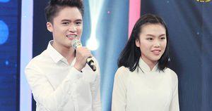 'Bản sao' Tăng Thanh Hà không chỉ xinh đẹp và còn hát cực hay
