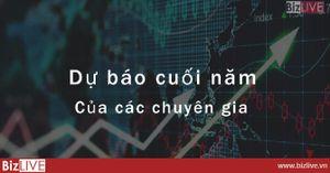 Chứng khoán lên đỉnh 9 năm, chuyên gia dự báo thế nào về thị trường?