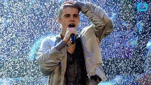 Justin Bieber hủy bỏ tour lưu diễn kéo dài 18 tháng 'Purpose World Tour' với lý do khó hiểu