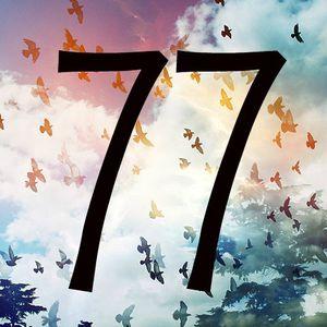 Giải mã số 7 linh thiêng trong ngày Thương binh Liệt sĩ