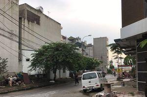 Thực hư thông tin bé gái 8 tuổi chết do sốt xuất huyết ở Hà Nội