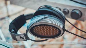 15 phút trải nghiệm bộ tai nghe đắt nhất thế giới Sennheiser HE-1 giá 50.000 Euro