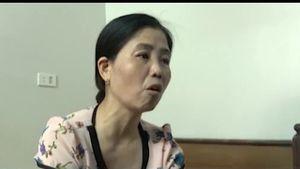 Hàng loạt trẻ bị sùi mào gà: Chủ phòng khám liên tục tiêu hủy chứng cứ