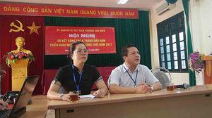 Vụ cán bộ phường bị tố 'hành' dân: Chủ tịch Chung yêu cầu kiểm tra làm rõ
