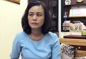 Đình chỉ Phó chủ tịch phường Văn Miếu sau vụ xin cấp giấy chứng tử