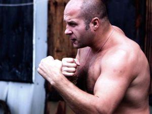 Võ sỹ thực chiến MMA đáng sợ nhất: Cú đấm tử thần & 10 cao thủ 'bỏ mạng' (P2)