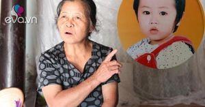 Người phụ nữ mang con đi gửi rồi bỏ lại, vú nuôi bất đắc dĩ trở thành mẹ hơn 10 năm