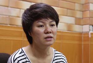 Thanh tra Hà Nội làm việc với người tố bị 'hành' khi xin giấy chứng tử