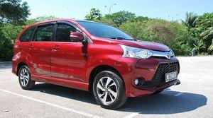 2 mẫu xe siêu rẻ, 1 mẫu siêu đắt của Toyota sẽ tấn công thị trường Việt Nam