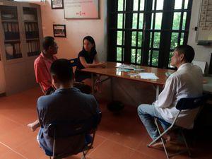 Hàng trăm nghìn người Việt nhiễm viêm gan C đang bất lực chờ chết?