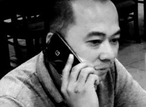 Bkav: Bphone 2 dùng Snapdragon 625 để hợp túi tiền người VN