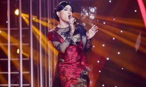 Quốc Thiên: 'Gương mặt thân quen' là hành trình dài để tự khám phá bản thân