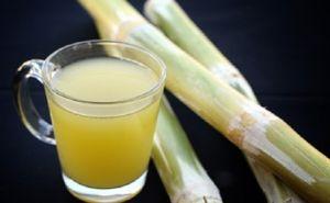 Mùa hè nắng nóng, mẹ hãy bổ sung cho con 4 loại đồ uống này để vừa giải nhiệt, vừa tăng cân dễ dàng