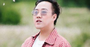 Lý do Trung Quân Idol không đóng cảnh tình cảm với diễn viên nữ