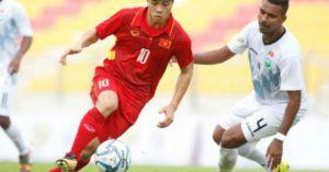 Nhận định bóng đá U22 Việt Nam - U22 Campuchia: Giải mã 'hàng xóm ồn ào'