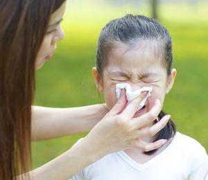 Nghiên cứu lâm sàng tác dụng phòng ngừa cảm cúm của Probiotics của Chr Hansen