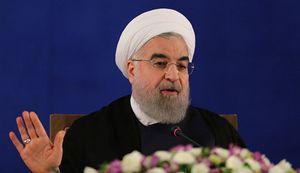 Iran dọa rút khỏi thỏa thuận hạt nhân: Nhằm một đằng, kích một nẻo