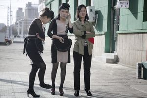 Giới trẻ Triều Tiên: Đời sống đa sắc và những đổi thay ngầm