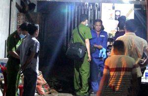 Phát hiện người đàn ông chết bất thường ở Sài Gòn trong tủ