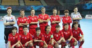 Clip nóng SEA Games 29 (18.8): Ngày buồn thể thao Việt Nam