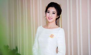 Vì sao Đỗ Mỹ Linh được ủng hộ khi thi Miss World 2017