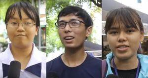 Giới trẻ yêu/ghét điều gì nhất ở Sài Gòn?