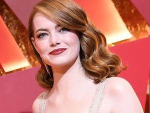 Emma Stone là nữ diễn viên được trả lương cao nhất 2017