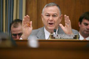 Nghị sĩ Mỹ kêu gọi tấn công mạng Triều Tiên