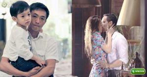 Hà Hồ, Hạ Vi khoá môi người mới: Cường Đôla vẫn là gã lãng tử cô đơn