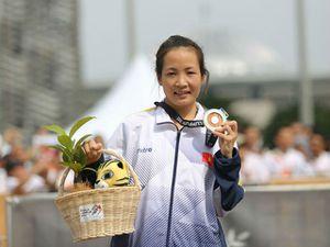 Điền kinh VN suýt gây sốc vì HCV: Hoàng Thị Thanh xin lỗi và nguy cơ thử doping