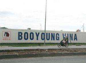 Tiết lộ nguồn vốn ngoại chảy vào bất động sản Việt Nam