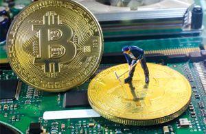 Bitcoin cash vượt ngưỡng 16 triệu đồng chỉ trong 2 ngày