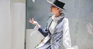Chỉ 19 giây, teaser ca khúc mới của Tóc Tiên đã gây bão mạng xã hội