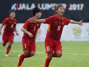 Video xem trực tiếp trận 'chung kết sớm' Việt Nam-Thái Lan