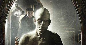 The Evil Within: Bộ phim kinh dị được làm 15 năm trời, cuối cùng cũng đã tung ra trailer!