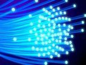 Wifi hồng ngoại truyền 112 GB mỗi giây