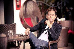Duy Mạnh lên tiếng việc Tùng Dương chê bolero: 'Ngu nhất là đi chê dòng nhạc khác'