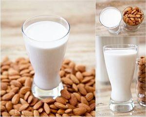 Bé trai bị nữ tính hóa, vô sinh khi uống sữa đậu nành?