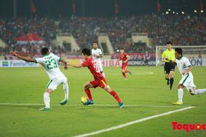 Trực tiếp U22 Việt Nam vs U22 Indonesia: Quyết giành vé bán kết, Việt Nam tung đội hình mạnh nhất