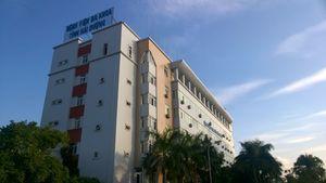 Hải Dương: Cụ ông 71 tuổi treo cổ tự tử tại bệnh viện