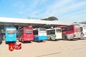 Nhiều ý kiến ủng hộ việc sắp xếp 2 tuyến xe khách Thái Bình, Nam Định về một bến