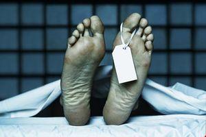 Đứt cáp vận thang, 3 công nhân tử vong