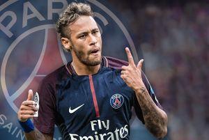 Barca khởi kiện, đòi Neymar 8,5 triệu euro