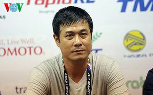 'Trận hoà của Indonesia trước U22 Việt Nam là không tưởng'