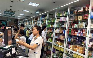 Thuốc tân dược vì sao lại được coi là thị trường béo bở?