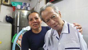 Mẹ của Lê Thanh Tùng: 'Tôi bỏ bán bánh mì, chạy về nhà khi nghe con nhận HCV'