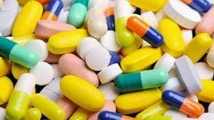Người dân lo lắng về quy trình kiểm soát thuốc điều trị ung thư