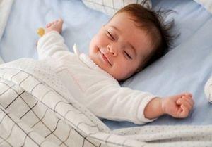 Cho con ăn ngủ theo chế độ 'vàng' này, chắc chắn chiều cao của trẻ sẽ tăng vượt trội